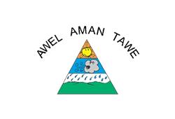 Awel Aman Tawe (AAT)