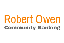 Robert Owen Community Bank
