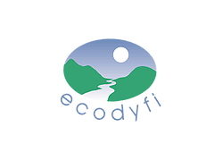 Ecodyfi