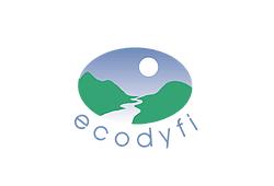 Ecodyfi logo